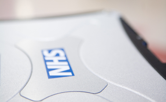 Changes to HealthAssure system