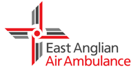 TERN TV are back filming for 'Emergency Helicopter Medics'