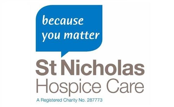 St Nicholas Hospice DNACPR Course
