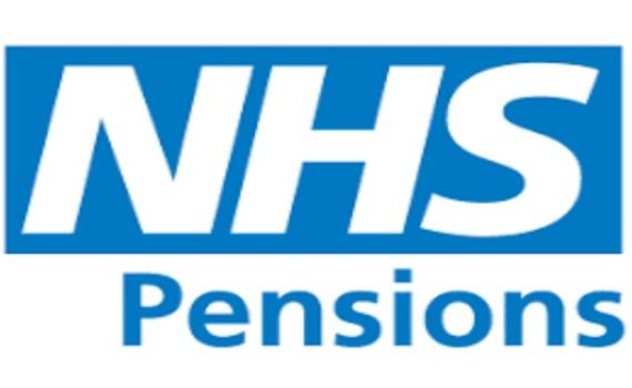 Pension Automatic Re-enrolment