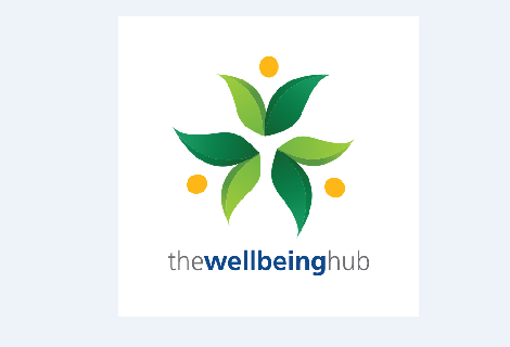 Wellbeing day spaces still available