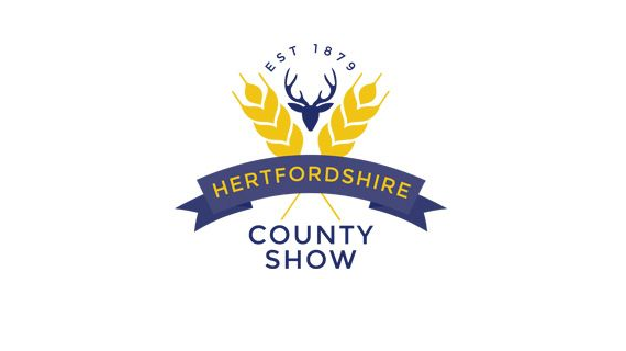 Staff discount for Herts County Show