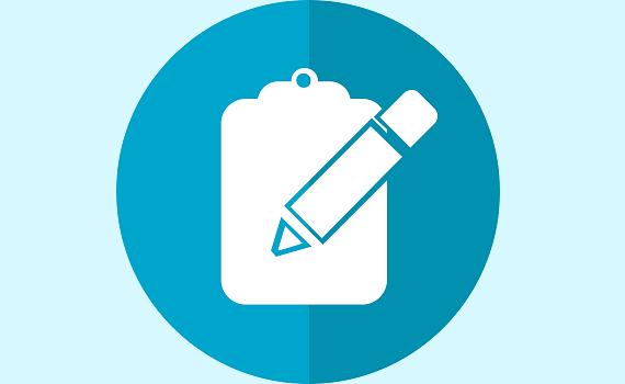 HEE survey to understand awareness of research opportunities