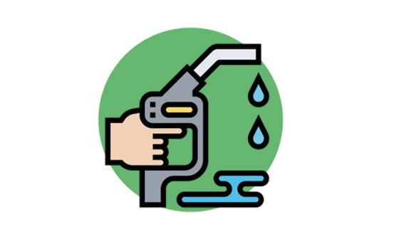 Update on national fuel supply issues