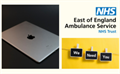 Your feedback wanted on the new ePCR iPad scheme