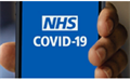 NHS Covid-19 Test and Trace app