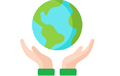 Sustainability Monthly Update June 2021