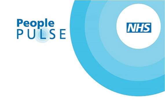 The National Quarterly Pulse Survey – have you had your say?