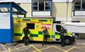 ePCR Goes Live in Norfolk & Waveney