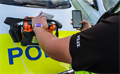 Police sign-up to scheme to assist  cardiac arrest patients in Cambridgeshire