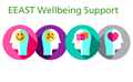 EEAST Wellbeing Support