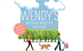 Wendys Wellbeing Walks