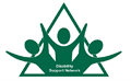 EEAST Disability Support Network logo